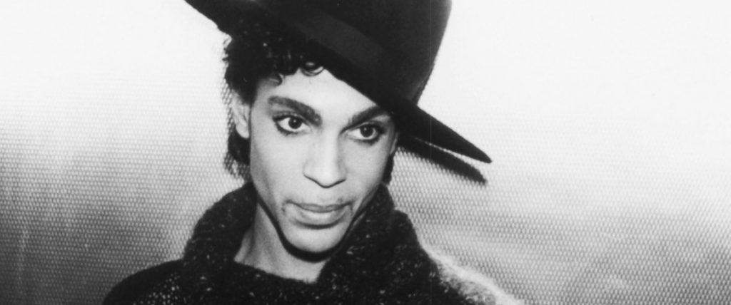 So Prince died without a will – what happens now?